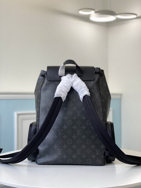 Louis Vuitton Bag 2020 ID:202011b32