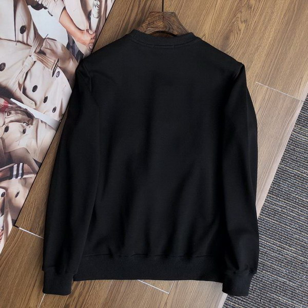 Louis Vuitton Sweatshirt Mens ID:202011b135