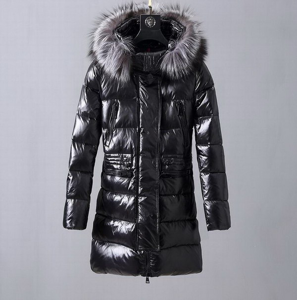 Moncler Down Coat 2020 Wmns ID:202011b199