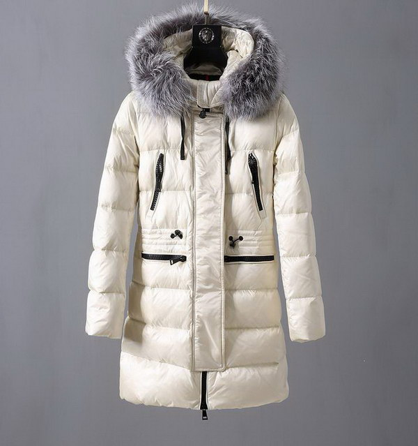 Moncler Down Coat 2020 Wmns ID:202011b200