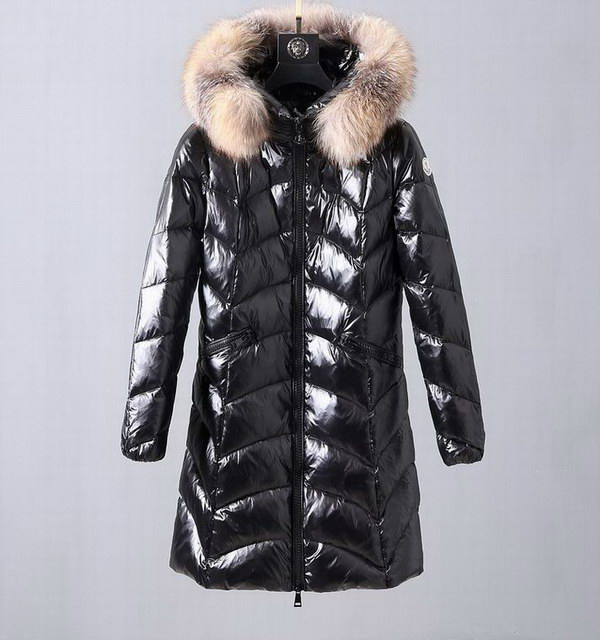 Moncler Down Coat 2020 Wmns ID:202011b201