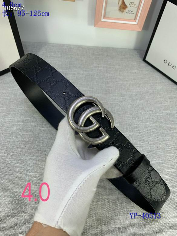 Gucci Belt ID::202103c262