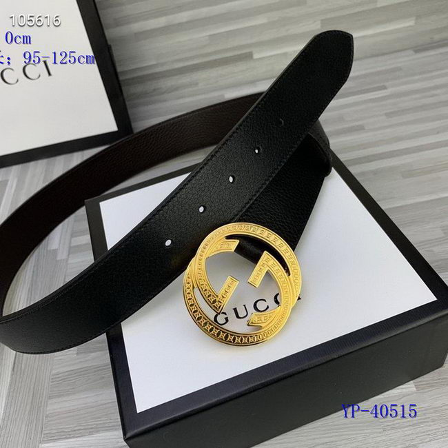 Gucci Belt ID::202103c264