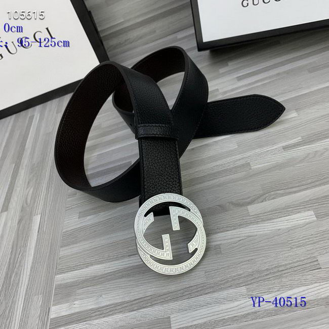 Gucci Belt ID::202103c268
