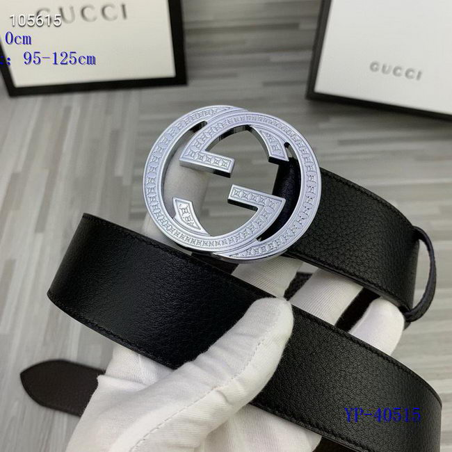 Gucci Belt ID::202103c270