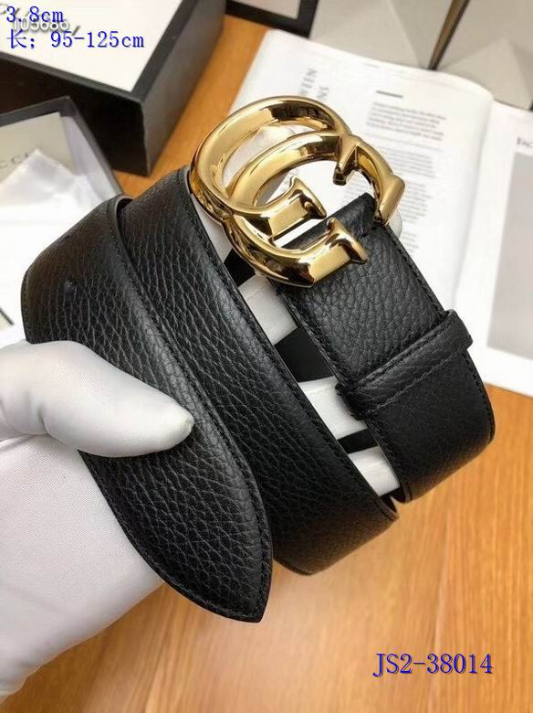 Gucci Belt ID::202103c274