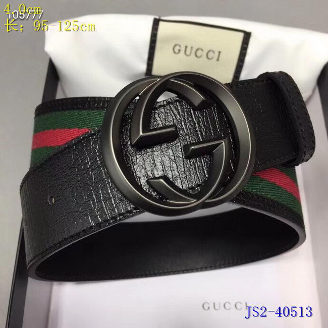 Gucci Belt ID::202103c227