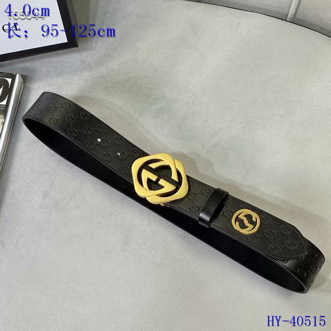 Gucci Belt ID::202103c229