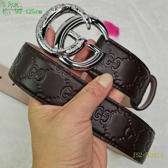 Gucci Belt ID::202103c373