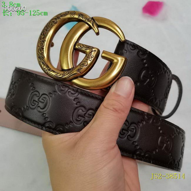 Gucci Belt ID::202103c374