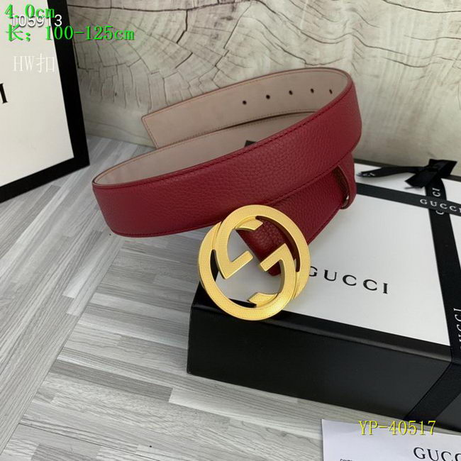 Gucci Belt ID::202103c386
