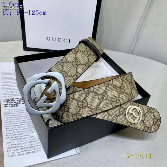Gucci Belt ID::202103c224