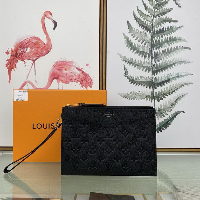 Louis Vuitton 2021 Purse ID:202104a314