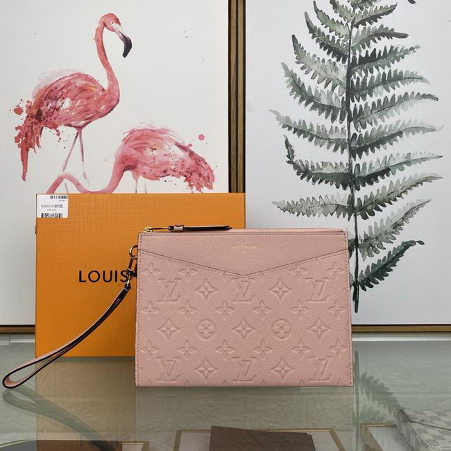 Louis Vuitton 2021 Purse ID:202104a315