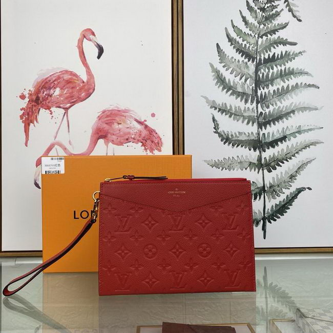 Louis Vuitton 2021 Purse ID:202104a316