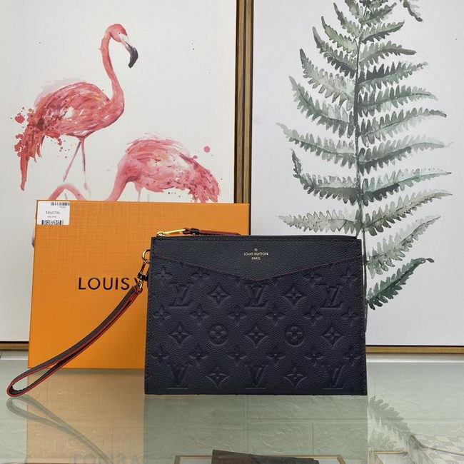 Louis Vuitton 2021 Purse ID:202104a317
