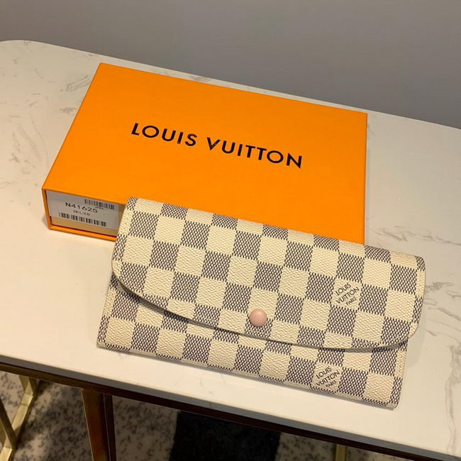 Louis Vuitton 2021 Purse ID:202104a322