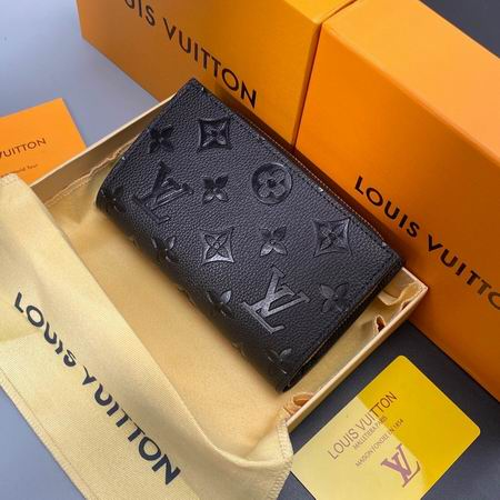 Louis Vuitton 2021 Purse ID:202104a323