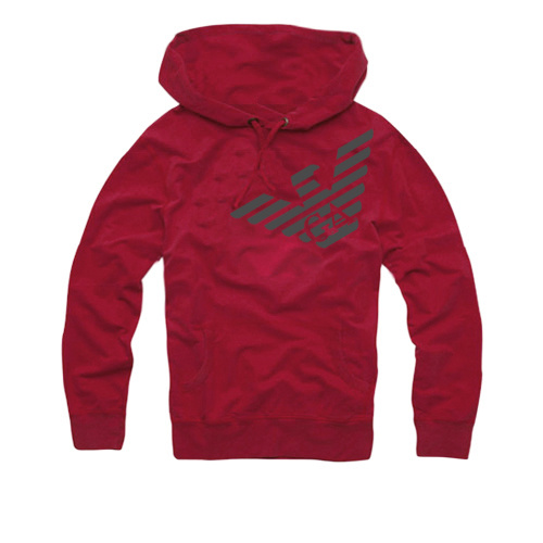 Armani Hoodies Children ID:2403734