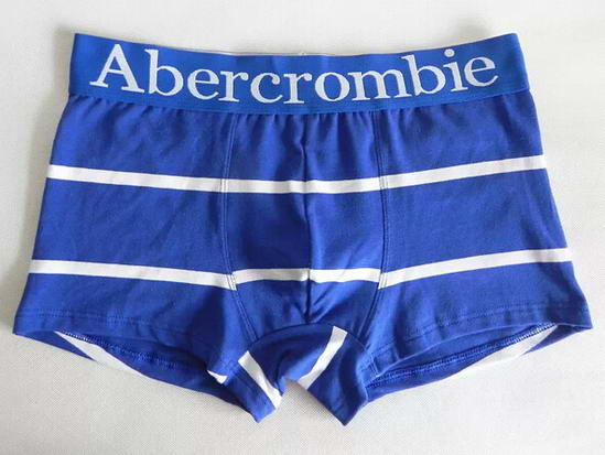 3-Pac.Abercrombie & Fitch Boxer Briefs Man ID:2468447