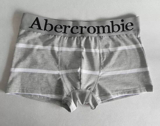 3-Pac.Abercrombie & Fitch Boxer Briefs Man ID:2468448