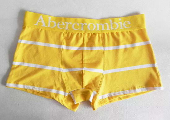 3-Pac.Abercrombie & Fitch Boxer Briefs Man ID:2468449