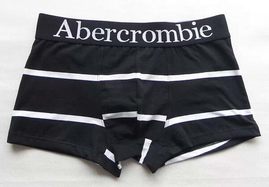 3-Pac.Abercrombie & Fitch Boxer Briefs Man ID:2468450