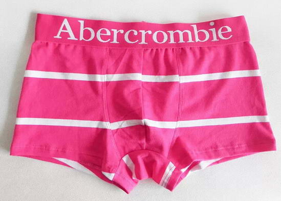 3-Pac.Abercrombie & Fitch Boxer Briefs Man ID:2468451