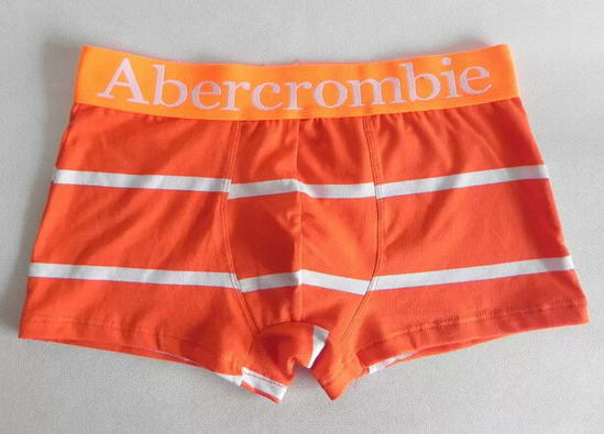 3-Pac.Abercrombie & Fitch Boxer Briefs Man ID:2468452