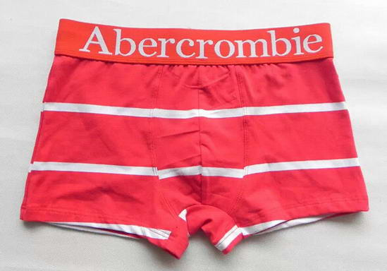 3-Pac.Abercrombie & Fitch Boxer Briefs Man ID:2468453
