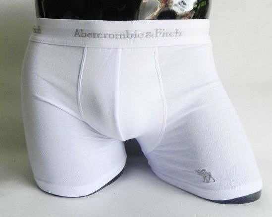 3-Pac.Abercrombie & Fitch Boxer Briefs Man ID:2468468