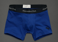 3-Pac.Abercrombie & Fitch Boxer Briefs Man ID:2468471