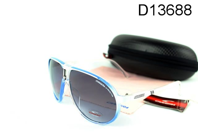 Carrera Sunglasses Nr. 02 Blue