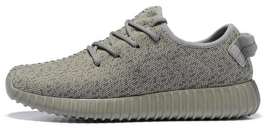 Adidas Yeezy 350 Boost Moon Rock Big Size