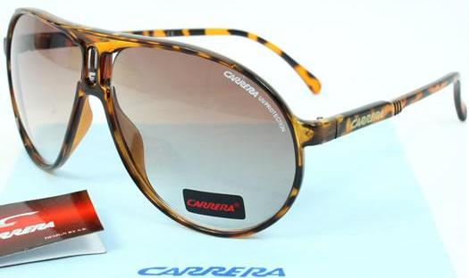 Carrera Sunglasses Nr. 01 Cheetah