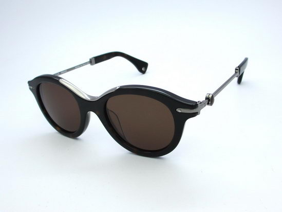 Moncler Sunglasses Nr. 1 Brown