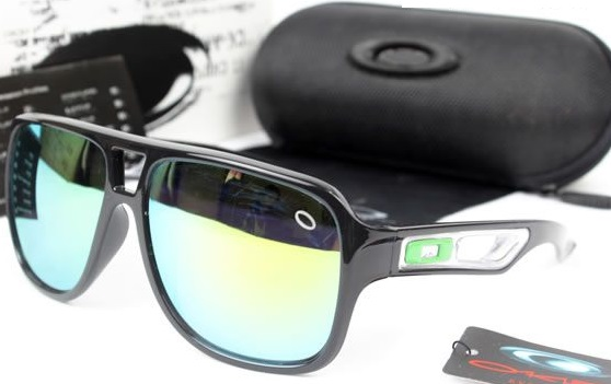 Oakley Sunglasses Nr. 03 Black