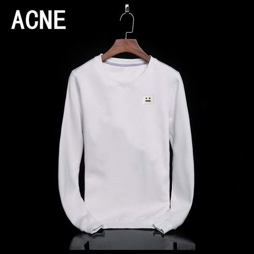 Acne Sweat Unisex Model: MD614