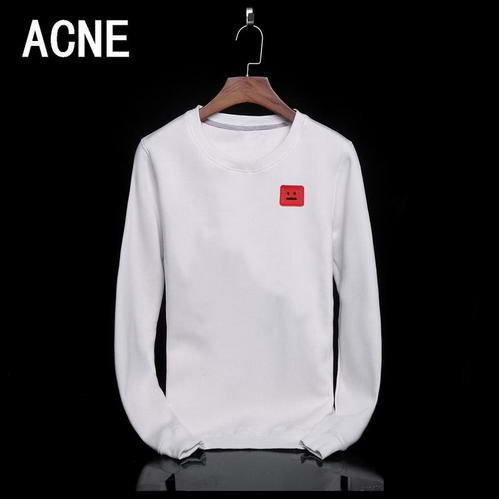 Acne Sweat Unisex Model: MD615