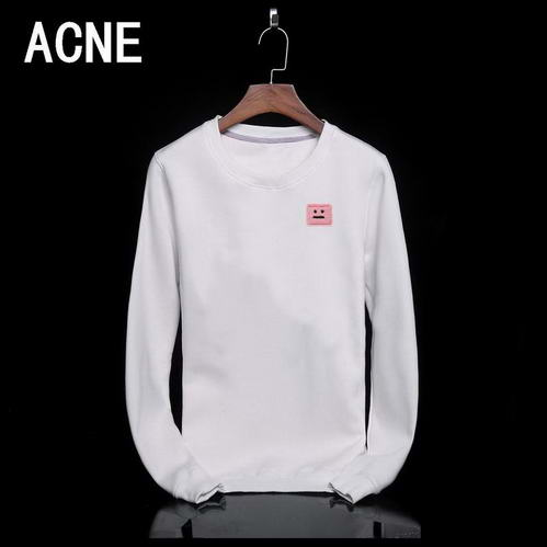 Acne Sweat Unisex Model: MD616