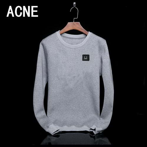 Acne Sweat Unisex Model: MD617