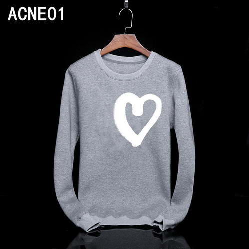 Acne Sweat Unisex Model: MD637