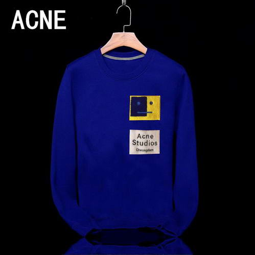 Acne Sweat Unisex Model: MD663