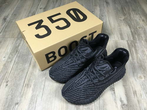 Adidas Yeezy 350 Boost v2 Unisex Model: MD1636