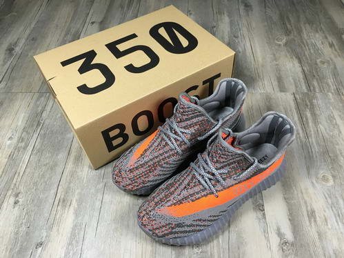 Adidas Yeezy 350 Boost v2 Unisex Model: MD1643