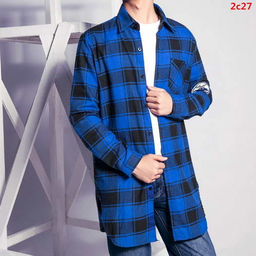 Gievenchy Shirt Mens Model: MD906