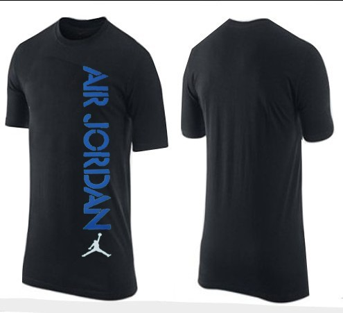 Nike Air Jordan T shirt Mens Model: MD64