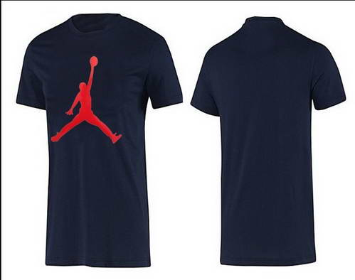 Nike Air Jordan T shirt Mens Model: MD53