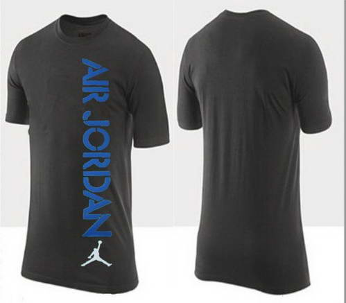 Nike Air Jordan T shirt Mens Model: MD50
