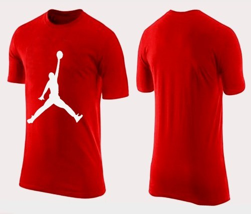 Nike Air Jordan T shirt Mens Model: MD49